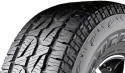 Bridgestone AT001 7055333054