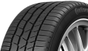 Continental Conti ContiWinterContact TS830P ContiSeal 7055187912