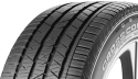 Continental Conti CrossContact LX Sport 7055251452