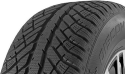 Cooper Tires Cooper Discoverer Winter