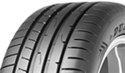 Dunlop Sp Maxx RT2 SUV 7055368285