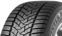 Dunlop WinterSport 5 SUV 7055333916