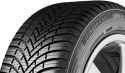 Firestone MultiSeason 2 7055427557