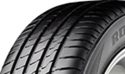 Firestone Roadhawk 7055307746