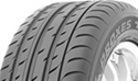 Toyo Proxes T1-Sport SUV 7055255663