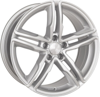 WheelWorld                  WH11 7055314874