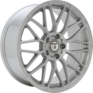 Barotelli st-8 front 8,5x19 7055440176