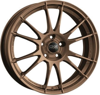 OZ Racing ultraleggera 7x17 7055314646