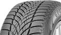 Goodyear Ultra Grip Ice 2 7055276301