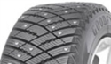 Goodyear Ultra Grip Ice Arctic 7055212726