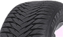 Goodyear Ultra Grip 8 7055150353