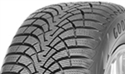 Goodyear Ultra Grip 9 7055212934