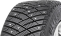 Goodyear UltraGrip Ice Arctic Studded 7055299151
