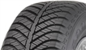 Goodyear Vector FourSeaons 7055170757