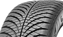 Goodyear Vector FourSeasons Gen2 7055333800