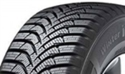 Hankook W452 i*Cept RS2 7055265703