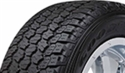 Goodyear Wrangler Adventure 7055368428