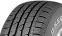 Continental Conti CrossContact LX 7055170494