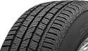 Continental Conti CrossContact LX Sport 7055150568