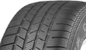 Continental Conti CrossContact Winter 7055157483