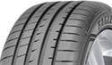 Goodyear Eagle F1 Asymmetric 3 7055286268