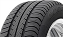 Goodyear Eagle NCT5 7055103567
