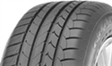 Goodyear EfficientGrip 7055185131