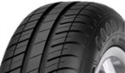 Goodyear EfficientGrip Compact 7055252101