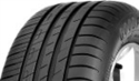 Goodyear EfficientGrip Performance 7055196482