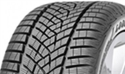 Goodyear Gen1UGPerformance 7055264216