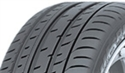 Toyo Proxes T1-Sport 7055179137