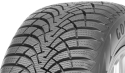 Goodyear Ultra Grip 9+ Non Central Groove 7055431010