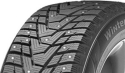 Hankook W429 i*Pike RS2 7055433673