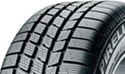 Pirelli Winter 210 Snowsport 7055149029
