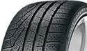 Pirelli Winter 210 Sottozero 2 7055149029