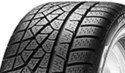 Pirelli Winter 240 Sottozero 7055171135