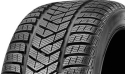 Pirelli Winter SottoZero 3 7055264632