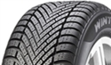 Pirelli Cinturato Winter 7055339776