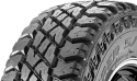 Cooper Tires Cooper Discoverer S/T Maxx P.O.R. 7055434152