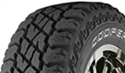 Cooper Tires Cooper Discoverer ST Maxx 7055265777
