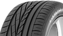 Goodyear Excellence 7055141893