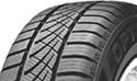 Hankook H730 Optimo 4S 7055149272