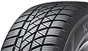 Hankook H740 Kinergy 4S 7055381732