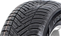 Hankook H750 Kinergy 4S2 7055433370