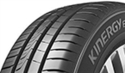 Hankook K435 Kinergy Eco 2 7055419216