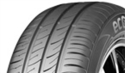 Kumho Kh27 EcoWing ES01 7055210050
