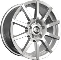 Diewe Wheels                  Allegrezza 7370116-51150387602343