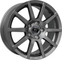 Diewe Wheels                  Allegrezza 7370116PM-51150387022753