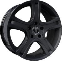 Diewe Wheels                  Amaro 7370418NE-51180457112392