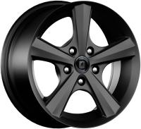 Diewe Wheels                  Bellina 7370417N-5120A407262571